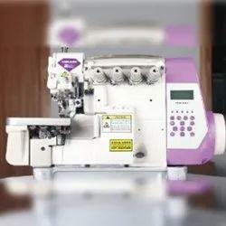 Hikari HX6816TD-03UTD3/AK Speed Electronic Speed Electric Spring Machine