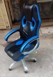 SF_Gaming Chair_009