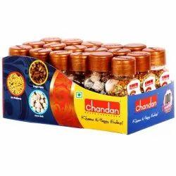 Chandan Mouth Freshener Assorted Mix