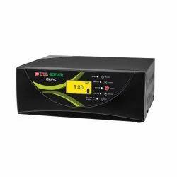 850VA UTL Heliac 1050VA 12 Volt Solar Inverter UPS