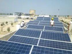 Epc Solar Contractors