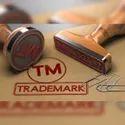 Trademark Registration Service Logo Legal Services Trademark Registration