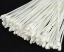 Fusion Biotech Polyester Corona Swab Sticks, ICMR Approved