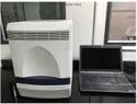 Thermo Fisher 7500 Fast Real-Time PCR System, RT- PCR For Virus Test Especially Covid-19