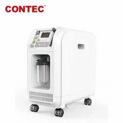 Contec Oxygen Concentrator