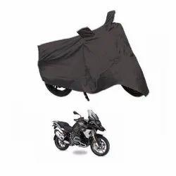 Polyester Bike Body Cover