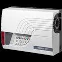 Xtralis VESDA VFT-15  Fire Detector