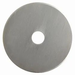 Reform Rotary Cutter Blade, For Industrial