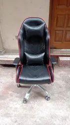SF_Gaming Chair_008