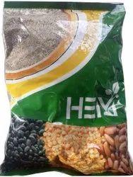 500g Cumin Seed