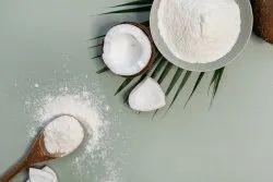 A Grade Powder Coconut Flour, Packaging Size: 10 Kg