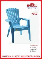 Polo Baby Chair