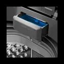 Top Loading Ifb Fully Automatic Washing Machine 7kg, Grey