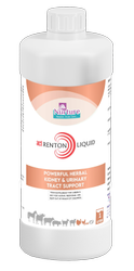 Feed Supplement Act Renton Liquid (Natural Kidney Tonic), For Animals, Grade Standard: Bio-Tech Grade