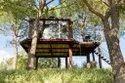 Tree House Cost to build Siri - Tughlqabad - Shahjahanabad - New Delhi - Delhi