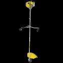 Kisankraft Brush Cutter KK-BC-8640