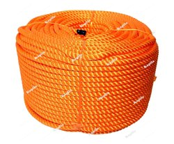Multi Filament Rope