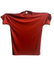 Plain Promotional T Shirt Printing Service
