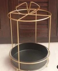 Diwali Gift Hamper Basket