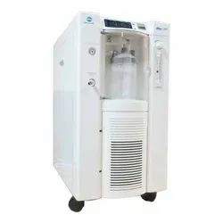 BPL Oxy Neo 5 Oxygen Concentrator