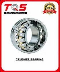 Turnable Bearings
