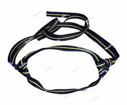 Horse Halter Rope