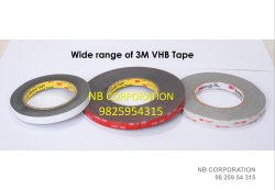 3M Double Side VHB Tape