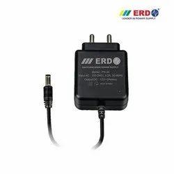 12v 2 Amp Adapter