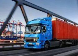 Online Air Freight Direct, Groupage & Consolidation Services