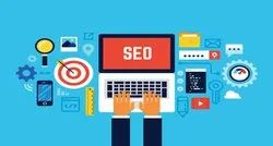 It Digital Marketing Search Engine Optimization Services, in Pan India