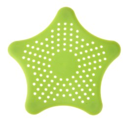 STAR SILICON PAD