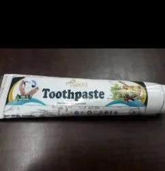 Inabove Herbal Toothpast