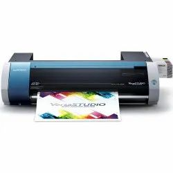Solvent Flex Printing Service, in Pan India