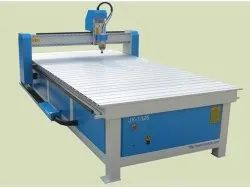 Steel Structure Wood Working CNC Router