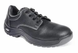Euro Security Safety Shoes