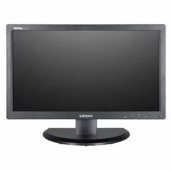 Lenovo ThinkVision E1922s Desktop Monitor