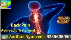 Back Pain Treatment Service