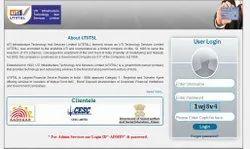 24*7 Information Technology Pan Card Retailer Id