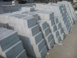 Small Marble Tiles