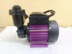 CRI Miki Series Raw Water 1/2 HP High Pressure Motor Pump