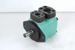 Veljan Hydraulic Pumps