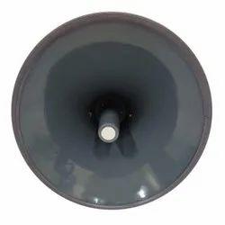 MX16 PA Reflex Horns, For Public Address