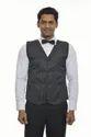 Pantry Boy Uniform