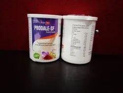 Prodale-SF(Protein Powder)