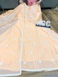 AGC Ladies Gown