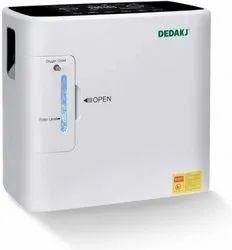 Dedakj 7l Oxygen Concentrator