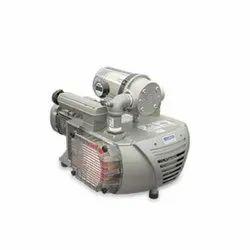 Becker Dry Vacuum Pump