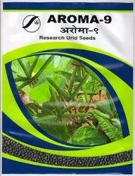 Research Black Gram Seed (Urad)