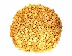 Yellow Chana Dal, Gluten Free