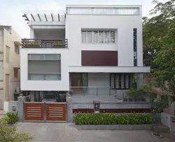 Residential RCC Building Construction, in Kolkata